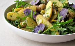 Potato_Salad_with_Quick_Preserved_Lemon__Coriander_and_Arugula