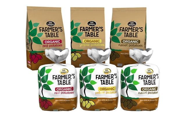 farmers-table-packaging
